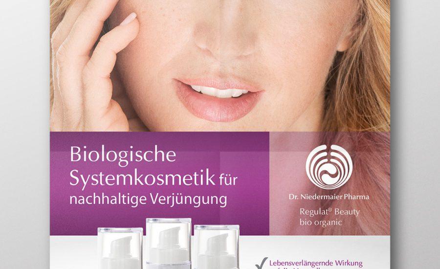 Enzympro AG